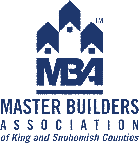 master business association membership