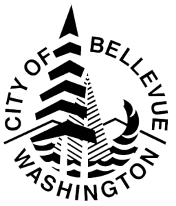 bellevue roofers city seal