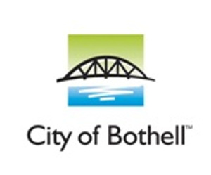 bothell roofers city seal