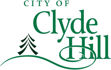 clyde hill roofers city seal