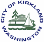 kirkland roofers city seal divider