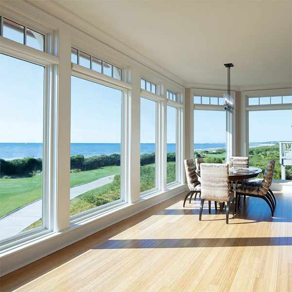 newcastle replacement windows by Emerald State LLC