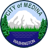 medina roofers city seal divider