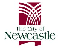 Newcastle roofing companies city seal