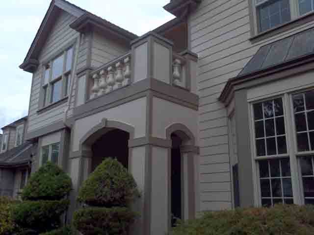 sammamish painting after