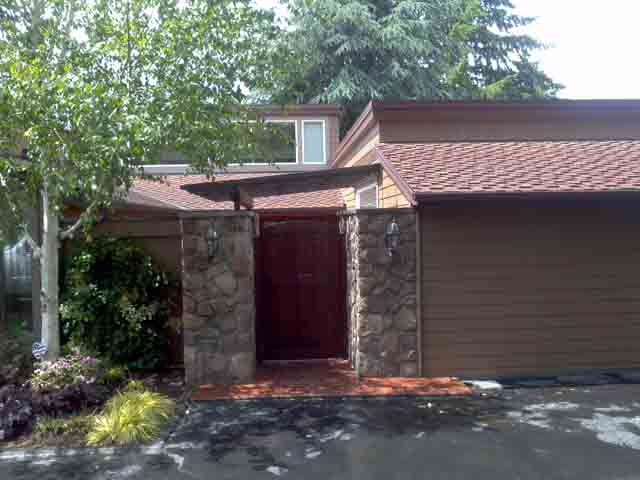 after Woodinville painting