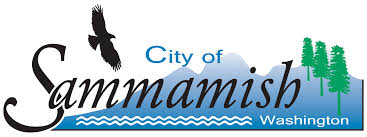 Sammamish roofing companies city seal